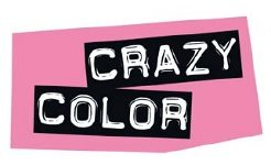 Crazy Colour