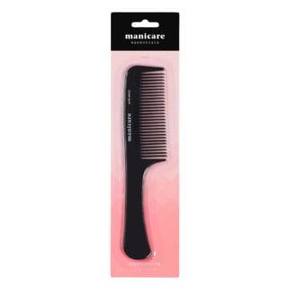Manicare Ladies Comb (1pc)