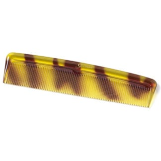 Manicare Oxford Comb (12 pack)