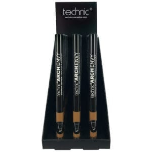 Technic Microblading Pen - Mixed (24pc) (29515)