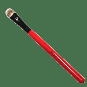 Exposed Concealer Brush