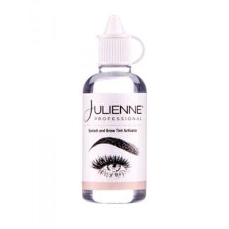 Julienne Eyelash & Brow Tint Activator (1pc)
