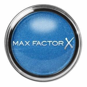 Max Factor Wild Shadow Eyeshadow - Sapphire Rage