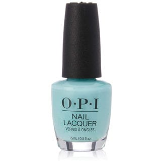 OPI Nail Lacquer - Gelato On My Mind