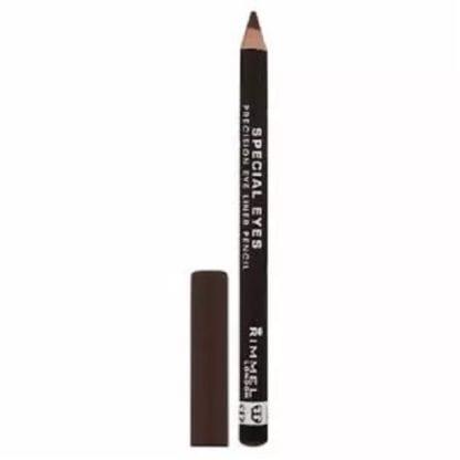 Rimmel Special Eyes Pencil - Panama 111 (1pc)