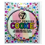 W7 Make Up Remover Cookie (12)