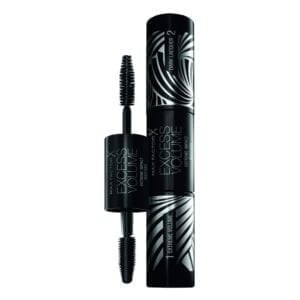 Max Factor - Excess Volume (Extreme Impact Mascara) (Black)