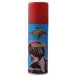 Party Success Temporary Colour Hair Spray 125ml (19 Colours Available)