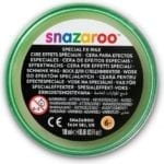 Snazaroo Special FX Wax 18ml (5pcs)